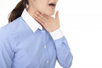 医師語る「大人の声変わり」声帯の筋肉は30代から衰えが…