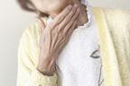 誤嚥性肺炎のリスクにもなる「大人の声変わり」予防トレ