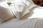 分厚い掛け布団はNG!「寝返り」するための寝具選びの心得