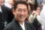 中村芝翫 再び…歌舞伎役者の不倫は本当に芸の肥やしなのか?