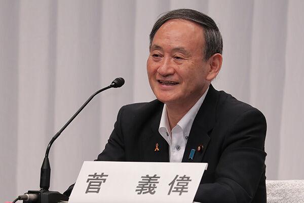 菅首相「仮定の質問に答えず」は「危機管理の基本と真逆」