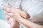 増加する選択的シングルマザー 実はポジティブな女性が多い訳
