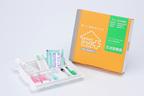 1万円以下「自宅検診5」病院に行かずに大病の兆しを発見