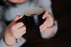 子猫の写真とコーヒーの香りを…「朝ルール」で1日を幸せに