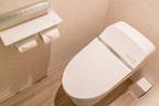 """歯科医が語る""""歯医者の選び方""""…トイレの清潔さは要確認"""