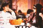 藤原紀香語る「80年代W浅野」の衝撃…容姿にも憧れた当時