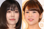 木村花さん死去から8カ月 いまだ止まぬ芸能人へのネット中傷