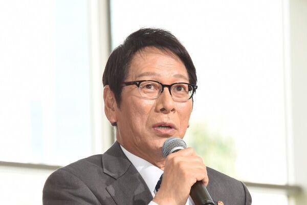 大杉漣さん逝去から3年「いつか映画を」託された遺志の実現