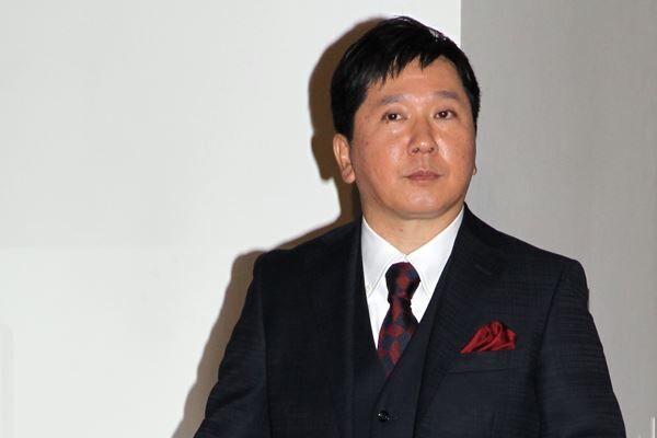 """田中裕二 今度は脳梗塞に…語っていた""""コロナ後遺症""""の不安"""