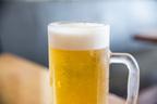 ビールで認知症が防げる!?ノンアルビールでもOK