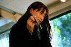 綾瀬はるかが高視聴率『天国と地獄』でみせたドS豹変演技!