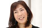大林素子 バレー人生支えた「松田聖子」五輪は同じ髪型で