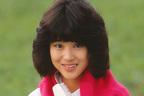 髪型、仕草、恋愛…80年代の松田聖子が変えた女子の価値観