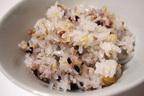 認知症予防に役立つ食習慣、主食には「玄米や雑穀」推奨