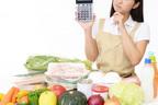 自宅での飲食費が4691円増!コロナ禍で増えた出費の対応策は?