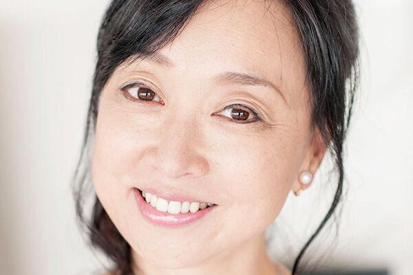 川上麻衣子「コロナ感染公表で中止した『感染を謝らないこと』」