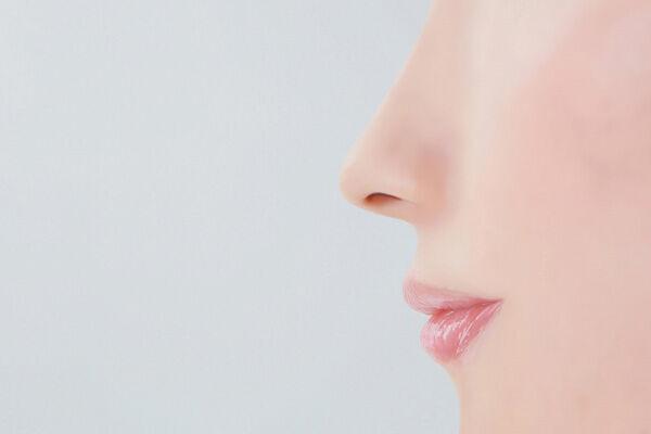 花粉シーズン本格化…「鼻メンテ」のために知るべき鼻の機能