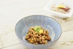 鼻に優しい食事のルール「昼はネバネバ食材」「夜は鍋」!