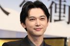薬物確認書も導入…NHKが苦戦する大河ドラマの不祥事対策