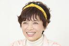 榊原郁恵 笑顔はじけるもときには「イラっ」…解消法明かす