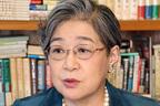 荻原博子さん語る「高齢者の医療費増」…負担どれほど増える?