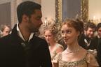 ネトフリ『ブリジャートン家』で楽しむ英国貴族の恋の駆け引き