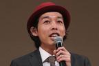 100ワニ映画化託された上田監督の手腕 初アニメは吉と出るか