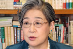 実体経済を反映していない「株価3万円」は暴落と隣り合わせ