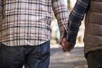 """定年後の夫婦生活を安定させる""""それぞれの楽しみ""""の見つけ方"""