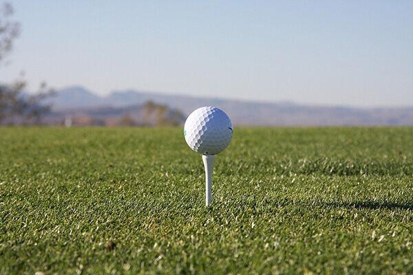 ボール探す姿最後に…74歳男性がゴルフ中に溺死