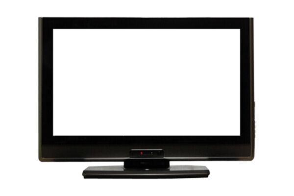 テレビ、洗濯機が一斉に…購入10年目に起きた故障クラスター