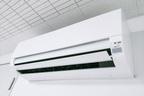 冷蔵庫エアコンは10年前後 知っておきたい家電寿命の目安
