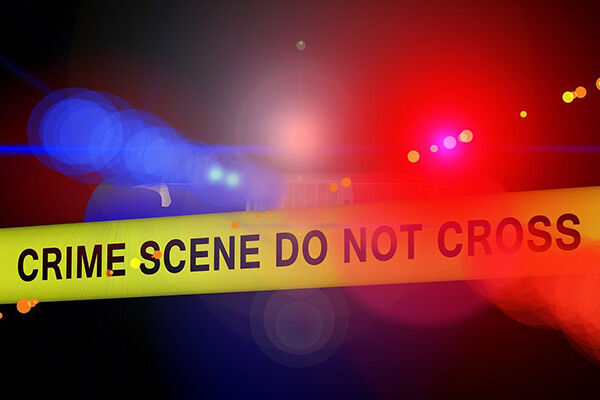 14歳少女が祖母を刺殺し逮捕、殺人罪で起訴へ