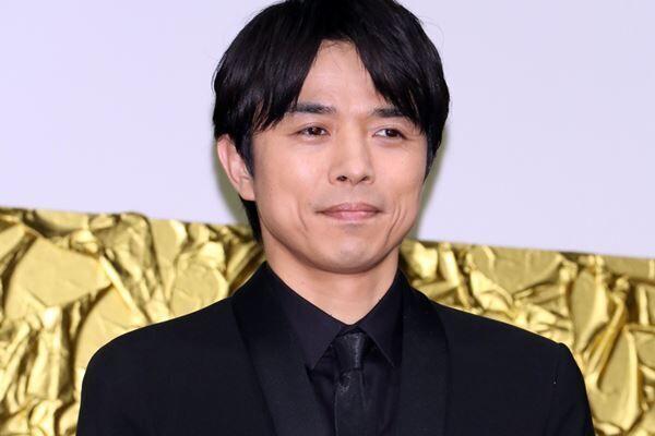 『特捜9』プロデューサー急逝…井ノ原快彦変えた恩人の言葉