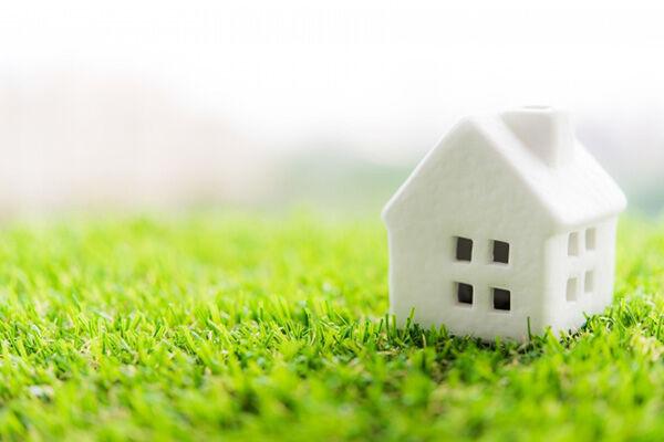 住み慣れた家を手放したくない人のための「財産相続」ガイド