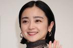 安達祐実、綾瀬はるか、吉永小百合…若見え女優8人のヒミツ