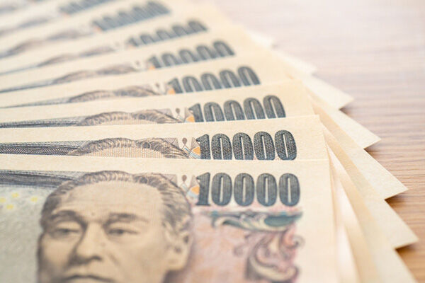 生涯1億円以上の差を生む!意外と理解していないお金の知識