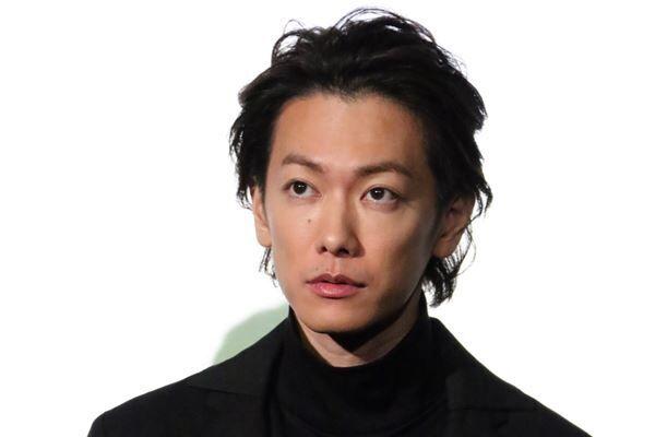 佐藤健が独立へ!30歳の節目にあった「新たな挑戦」への意欲
