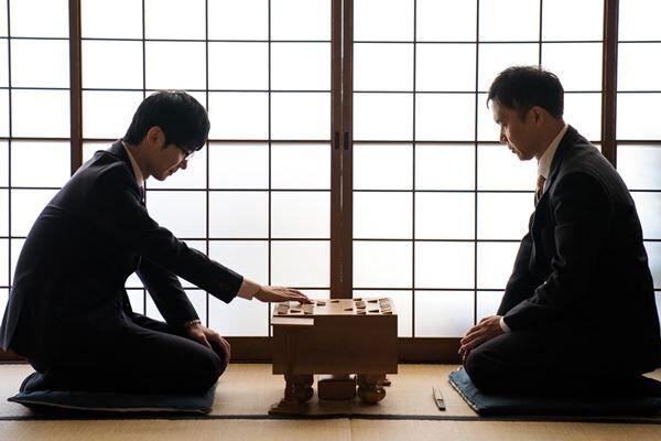 斎藤慎太郎八段は4月から渡辺明名人に挑戦。師匠は畠山鎮八段