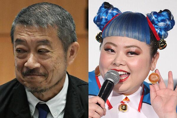 佐々木宏氏「オリンピッグ」が2つの意味で無知と言われる訳