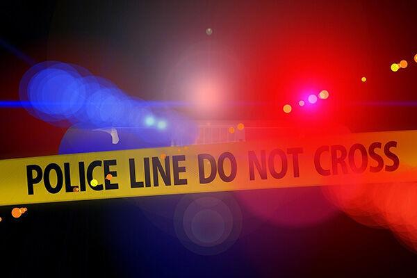 6歳児が口論の末に銃殺され…1週間で4人の子を失った一族