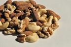 健康効果をさらに増幅!「ナッツ+生薬」組み合わせレシピ