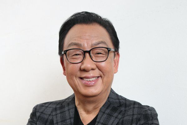 梅沢富美男「『夢芝居』が売れても、歌番組には出なかったね」