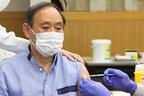 コロナワクチン「アナフィラキシー」への不安に医師が回答