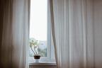 22歳女性が窓に挟まり死亡・・・バケーション先のホテルにて