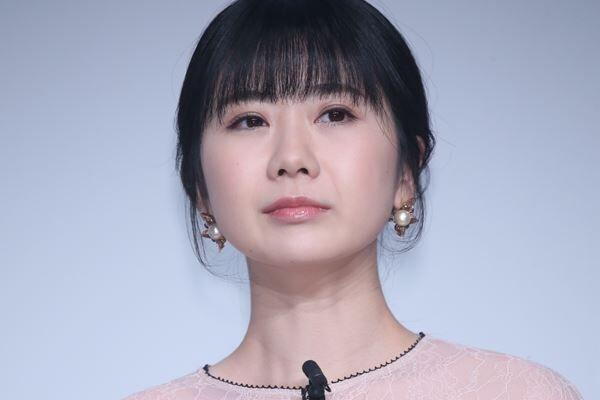 福原愛 W不倫報道でさらに窮地…江宏傑氏とも平行線で進まぬ離婚