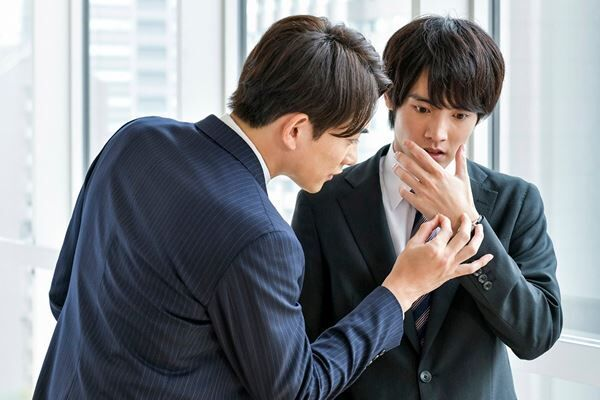 (C)豊田悠/SQUARE ENIX・「30歳まで童貞だと魔法使いになれるらしい」製作委員会