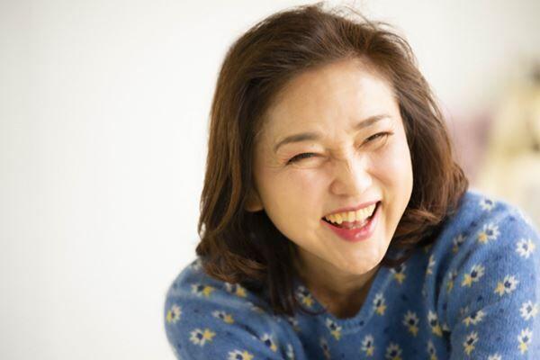 水沢アキ65歳でヌードに 女性の反響が「サイコーの誉め言葉」