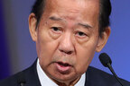 二階俊博氏 子ども庁会議で本部長に「定年制どうなった?」の声