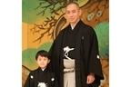 海老蔵「勸玄が歌舞伎やめていい」波紋呼んだ衝撃発言の真意